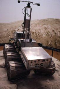 Histoire des robots de l'antiquité à nos jours : entre mythes et réalité
